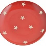 Rood bord