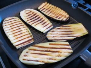melanzane4 aubergine