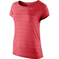 Hardloopshirt Nike